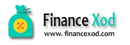 Finance Xod