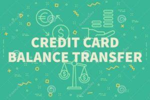 CC-balance-transfer-india