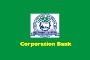 MMID-Corporation-Bank