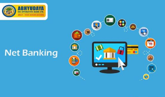 Abhyudaya Bank Internet Banking Registration and Login Guide