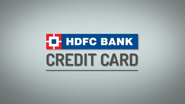how to close hdfc credit card
