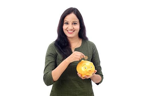 IDBI Bank Super Shakti Account For Women Free – How to Open Online?