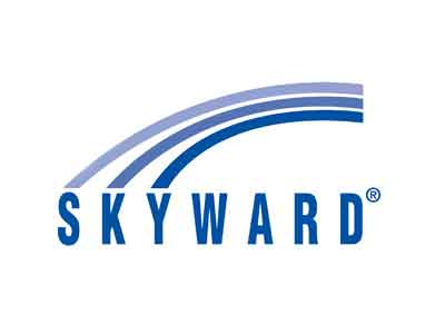 Skyward FBISD Login Portal to Check the Students Performance Online