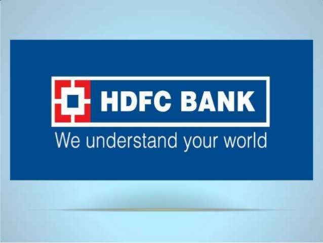 HDFC Internet Banking Registration and Login Guide for New Users