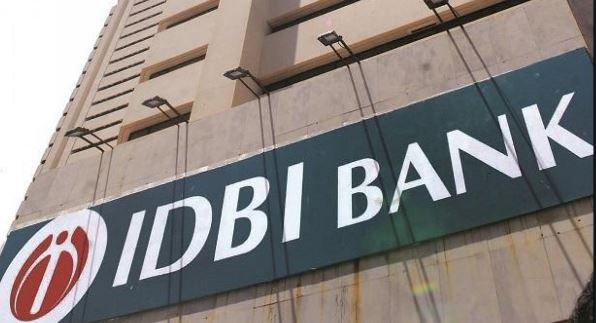 idbi-bank-loans