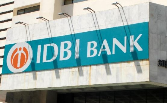 IDBI Bank Loans – How to Apply Personal and Business Loans?