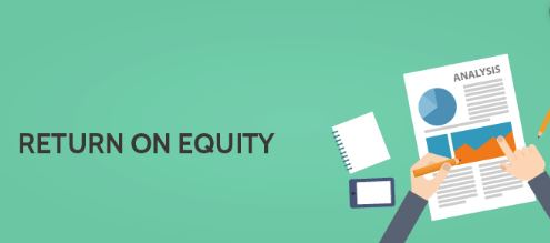 return-on-equity-formula