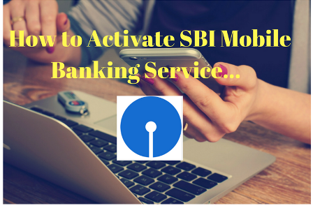 sbi-mobile-banking-services