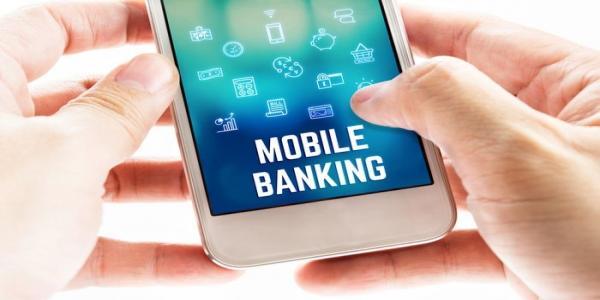 sbi-mobile-banking