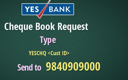 yes-bank-cheque-book-request