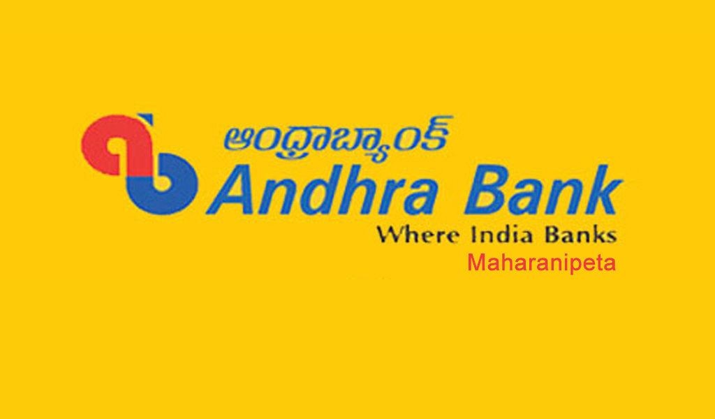 andhra-bank-net-banking