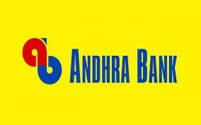 andhra-bank