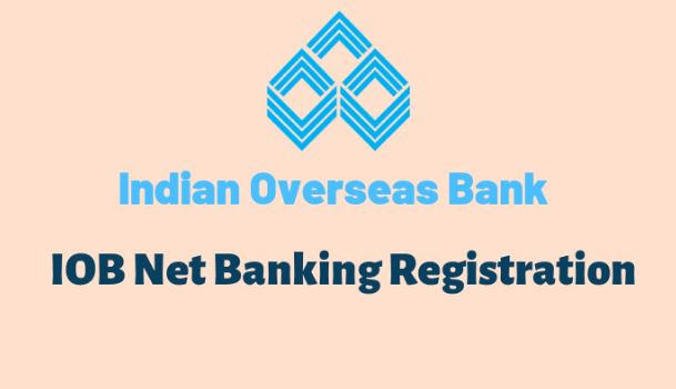 iob-net-banking