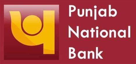 pnb-net-banking