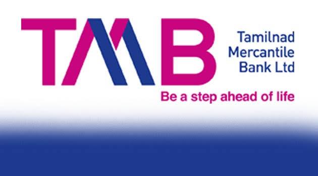 tmb-internet-banking