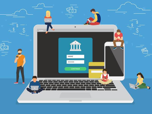 BOI-Online-Banking