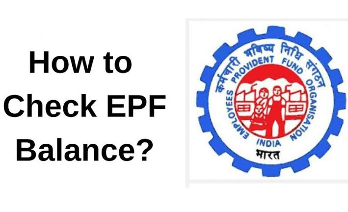EPF Balance – Learn How to Check the PF Balance Online
