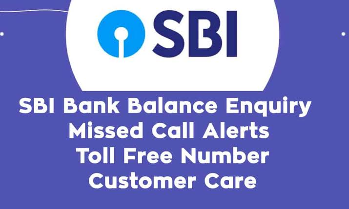 How to Check SBI Bank Account Balance in Offline Modes?