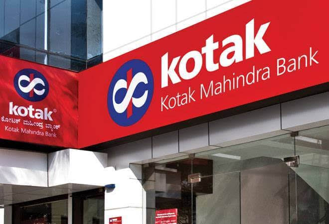 Kotak Accidental Death Benefit Rider Insurance Policy