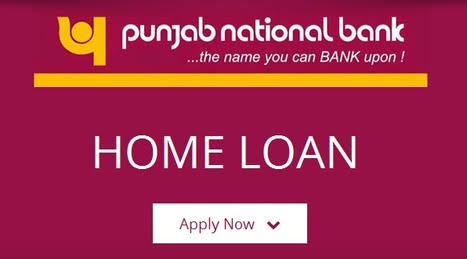 PNB Home Loan – Punjab National Bank Housing Loan Interest Rates