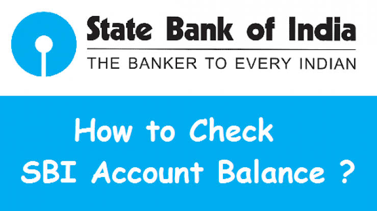 sbi-bank-balance-enquiry