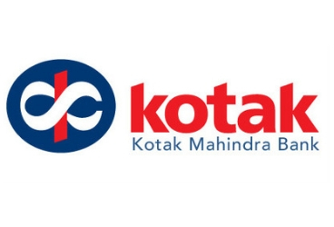 Kotak Salary Account