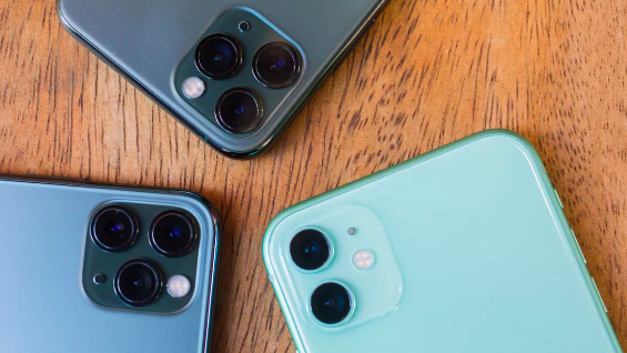 Is buying iPhone 11 pro on EMI worth it?