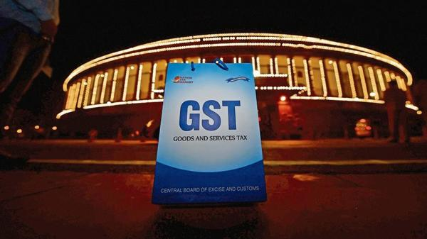 Why Did Some States Oppose GST?