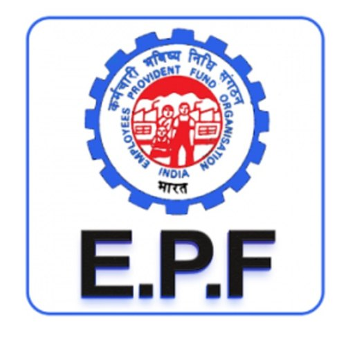 How to Activate and Download EPF Member Passbook?