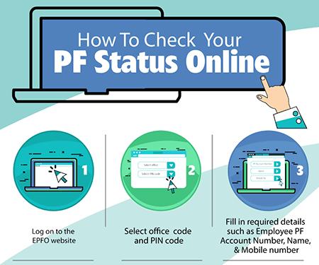 pf-claim-status-online