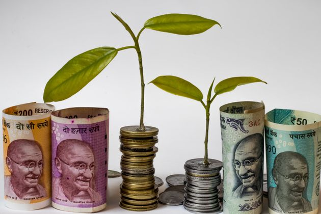 Best-Mutual-Funds-In-India