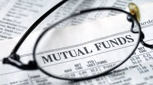Best-mutual-funds-next-10-years