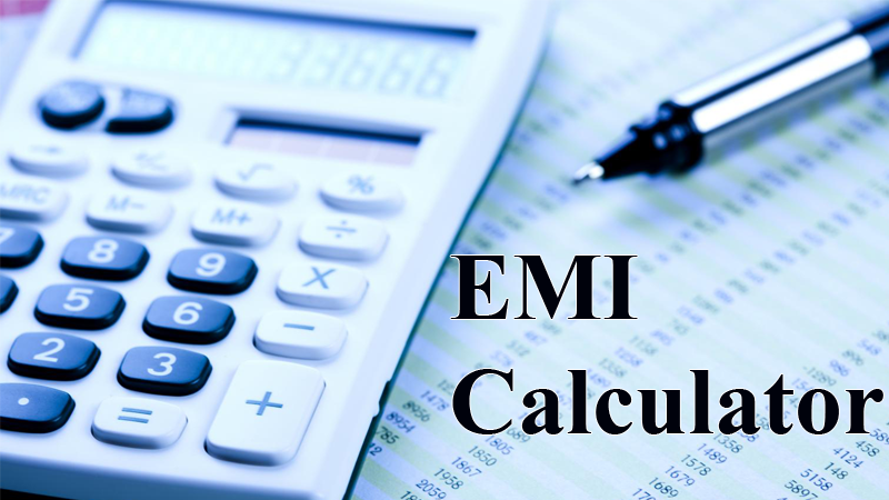 Plan your Business Loan with EMI Calculator Formula