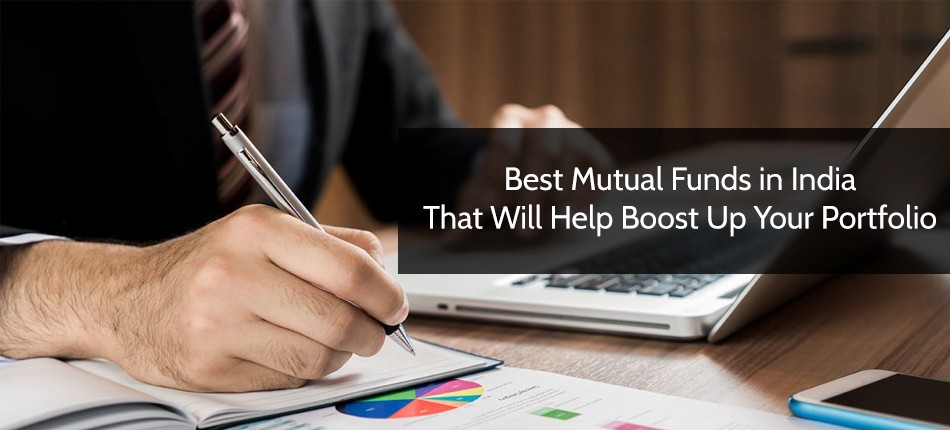 Top-performing-mutual-funds