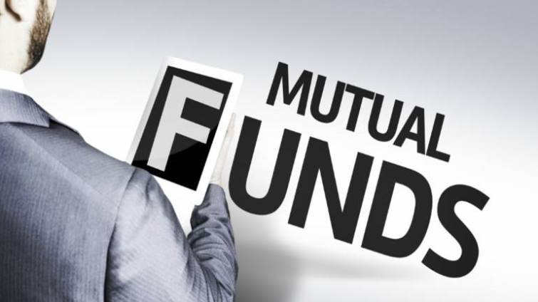 mutual-funds-in-india