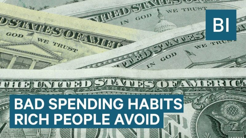 Bad-Money-Habits-To-Avoid