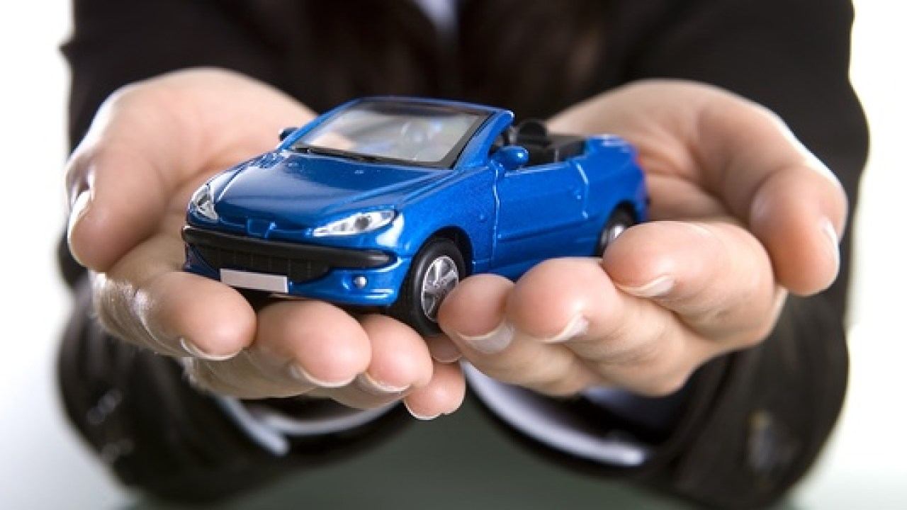 Top Car Loans to Avail in India – 2020