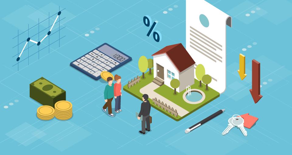 Home-Loan-Prepayment