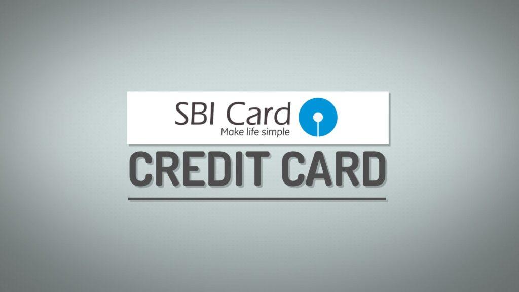 SBI-credit-Cards