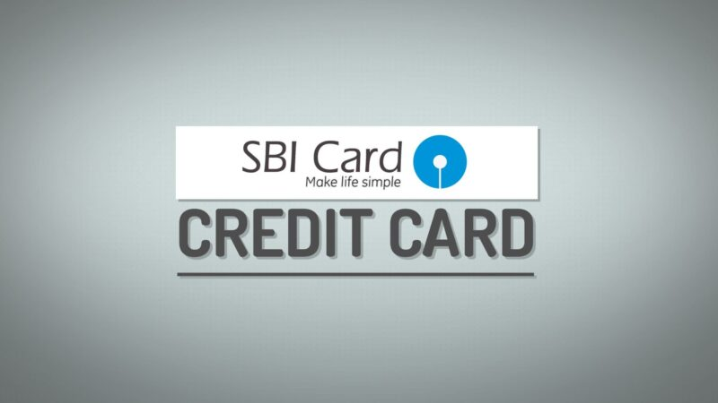 SBI-credit-Cards