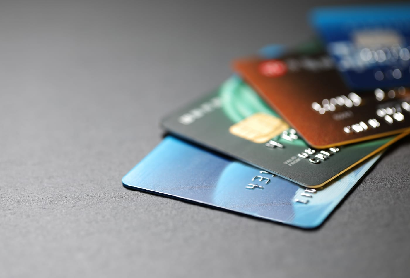 Best Cashback and Rewards Credit Cards in India 2020