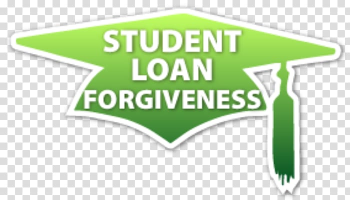 The Various Student Loan Forgiveness Programs Available Right Now