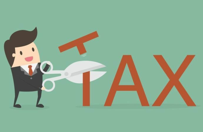 tax-payment-online