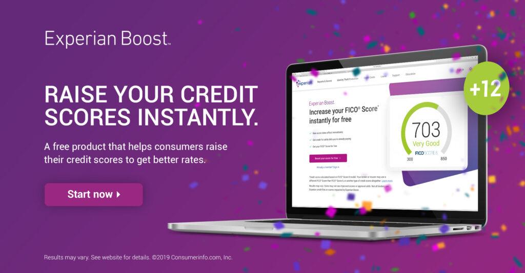 Free-Credit-Score