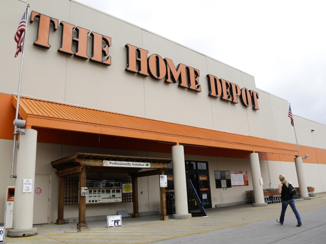 home-depot-credit-card-review