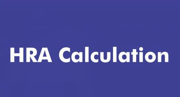 hra-calculation