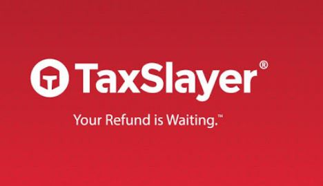 tax-slayer