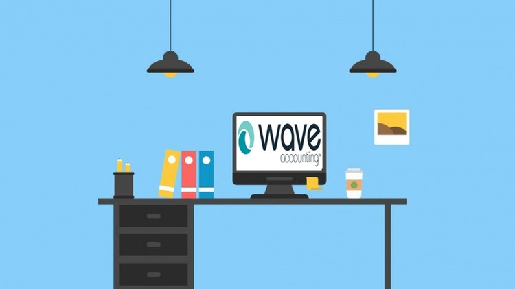 What is Wave Accounting? How Does It Work?