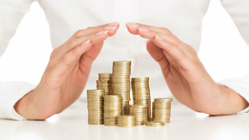 ABLE ACCOUNTS-WHAT ARE THE ADVANTAGES OF AN ABLE ACCOUNT?