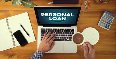 Impacts of Personal loans